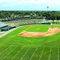 City passes ordinance to give Tinker Field historic designation