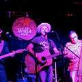 This Little Underground: Classic Country Covers II @ Will's Pub