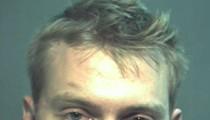 Copwatch's John Kurtz emerges from exile for legal battle against OPD