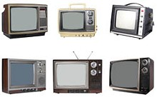 tv_pagejpg