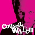 COUNCIL WATCH!: Paying attention city government so you don't have to