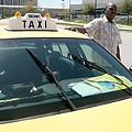 County to independent cabbies: Get lost