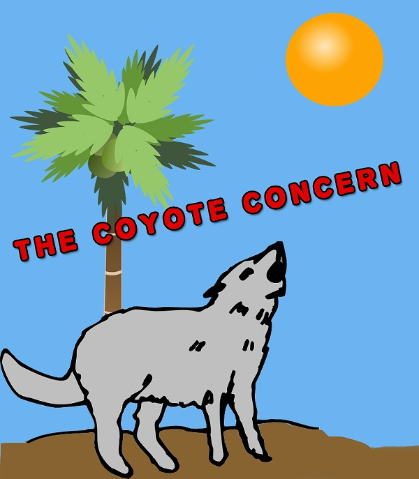 coyote-concernjpg