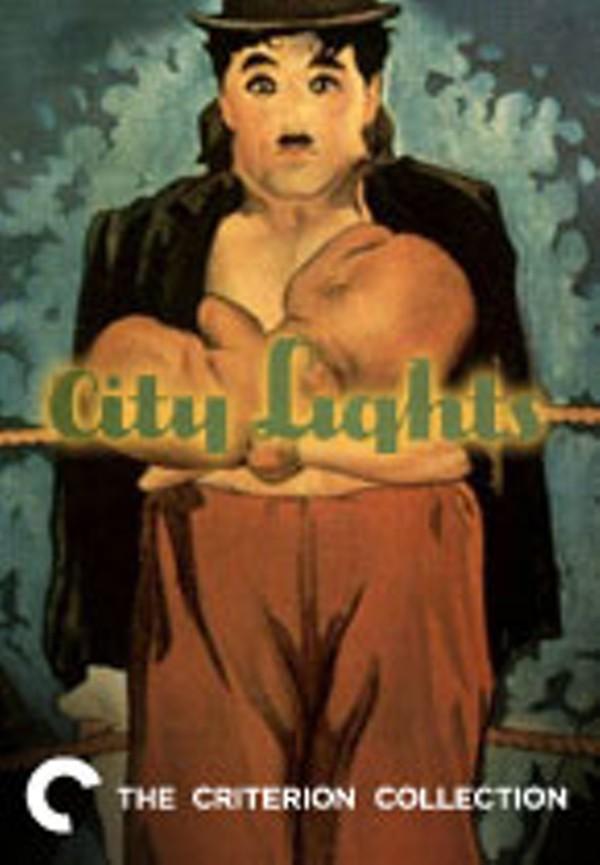 movie_city_lightsjpg