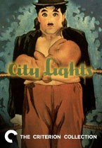 movie_city_lightsjpg