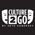 Culture 2 Go: Orlando Shakes opens 'Les Misérables' Sept. 10