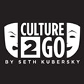 Culture 2 Go: Our monthly performing-arts roundup
