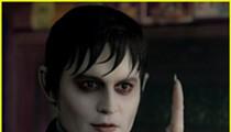 """Dark Shadows"" trailer: The anti-""Twilight""?"