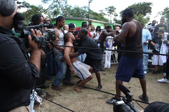 PHOTO VIA DAWG-FIGHT.COM