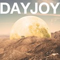 Day Joy releases much-anticipated debut album