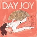 Day Joy's beautiful bummer