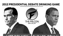 Debate-watching parties in Orlando tonight