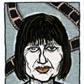 Deborah Turbeville: July 6, 1932-Oct. 24, 2013