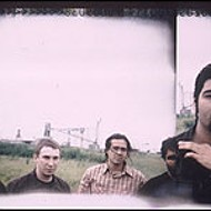 Deftones ride out of the underground