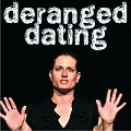 Orlando Fringe Review: Deranged Dating