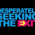 Orlando Fringe Review: Desperately Seeking the Exit