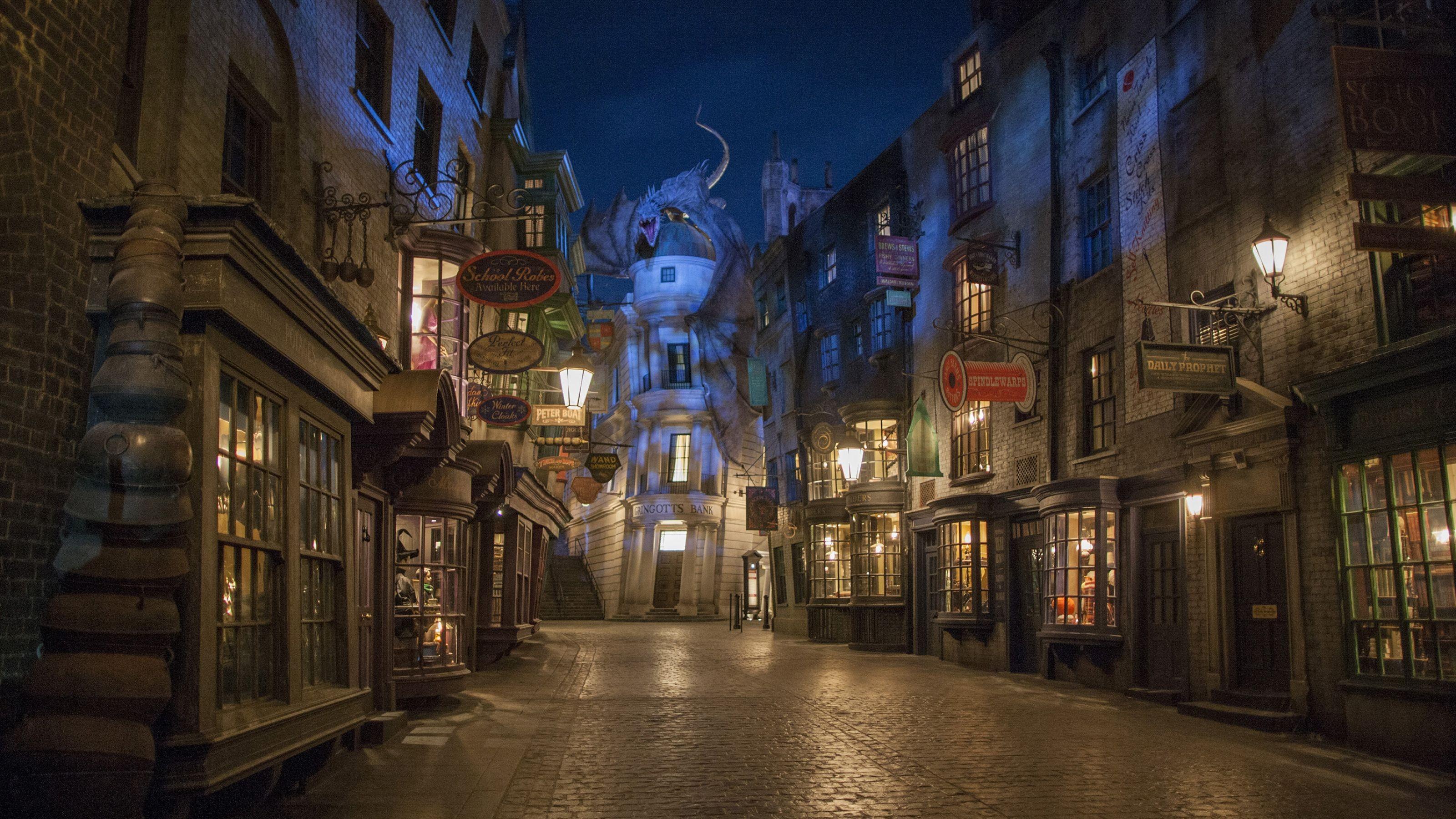 Six tips for exploring Universal Orlando | Annual Manual | Orlando ...