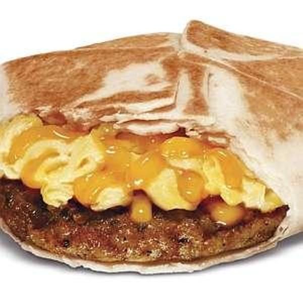 taco-belljpg