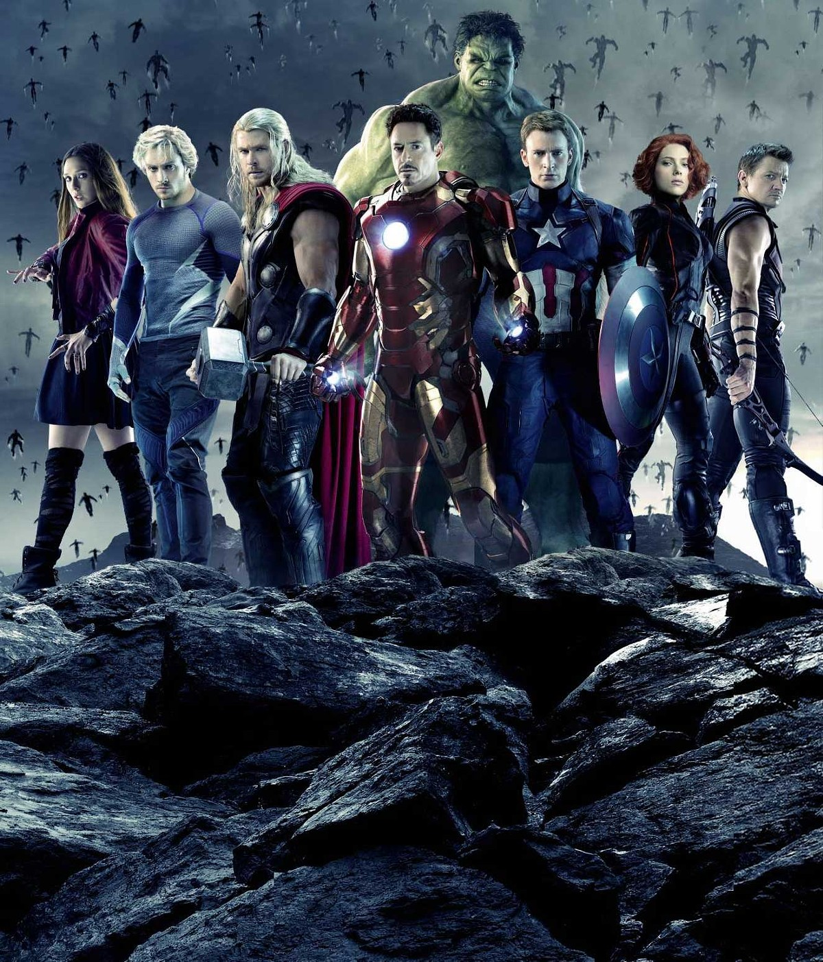 avengers-2-age-of-ultron-full-team-all-characters.jpg