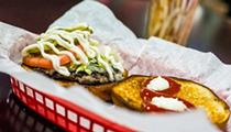 Get in my belly: five new Orlando area restaurants
