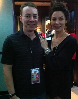heather-wahlquist-and-cameron-at-fff-2014jpg