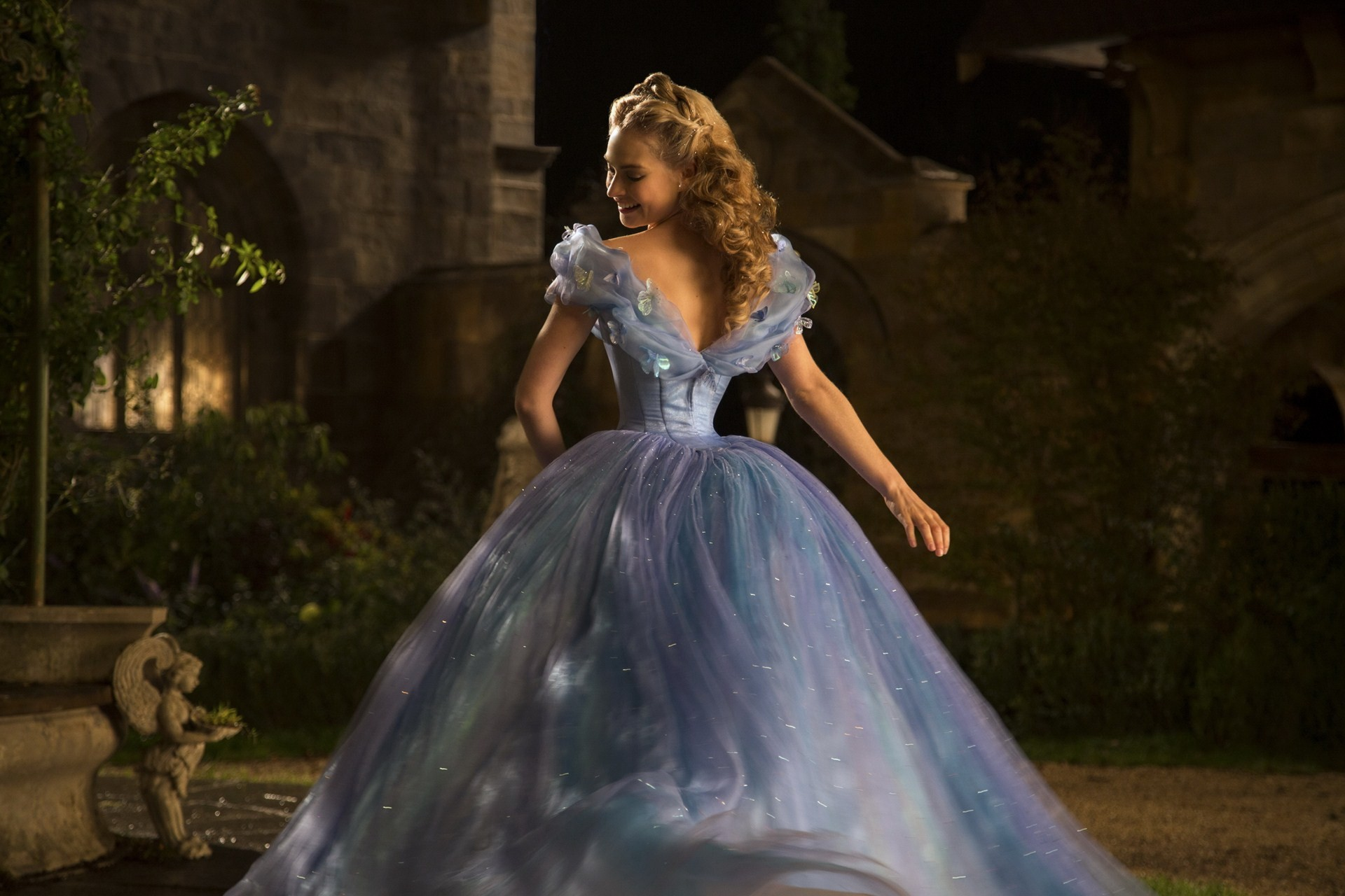 Cinderella Indonesia Movie Cinderella-2015-movie-hd