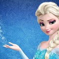 Disney's Frozen becomes the biggest animated film in world, is the GIF gift that keeps on giving