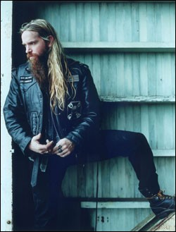 zakk_wylde_color_jpg