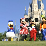 Do's and don'ts to help you get the best of Walt Disney World during the dog days