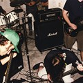 Will's Pub anniversary reunites an eclectic sect of bygone bands