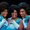 """""""Dreamgirls"""" at Mad Cow Theatre"""