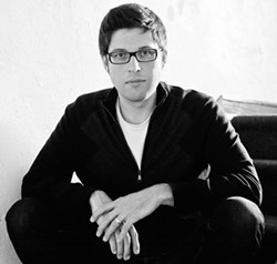 david-james-poissant-web.jpg