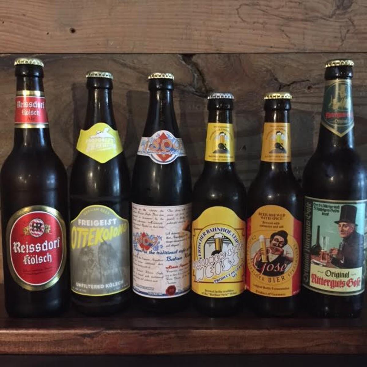 web_craft_beers.jpg