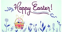 f5d149aa_easter_banner_copy.jpg