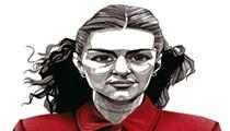 Eleanor Callahan, June 13, 1916-Feb. 28, 2012