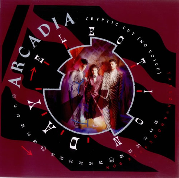 arcadia_-_election_day_-_cryptic_cut_-_12_record_maxi_single-1836jpg