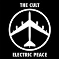 'Electric Peace' reveals how Rick Rubin altered the rock trajectory of the Cult