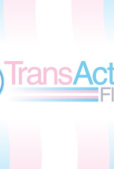 Equality Florida launches TransAction initiative to promote equality for state's transgender community