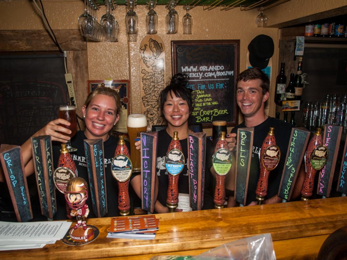 gnarly-barley-beer-school-15.jpg