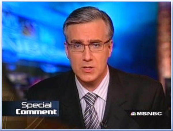 keith_olbermann_101jpg