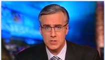 Everything Olbermann is new again