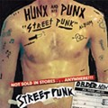 Expect a rougher ride on Hunx & His Punx's 'Street Punk'