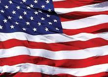 0924-americanflagjpg
