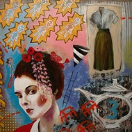 Fall Guide 2010 - Visual Arts