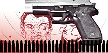 guns_htjpg