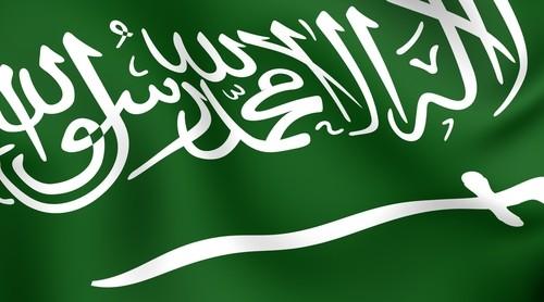09-12-saudi-herald-sarasotajpg