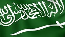 FBI investigation ties Sarasota Saudi family to 9/11 hijackers