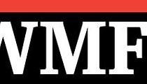 FCC taking public complaints about sale of WMFE TV