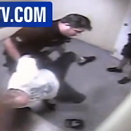 FDLE to charge officer for use of excessive force