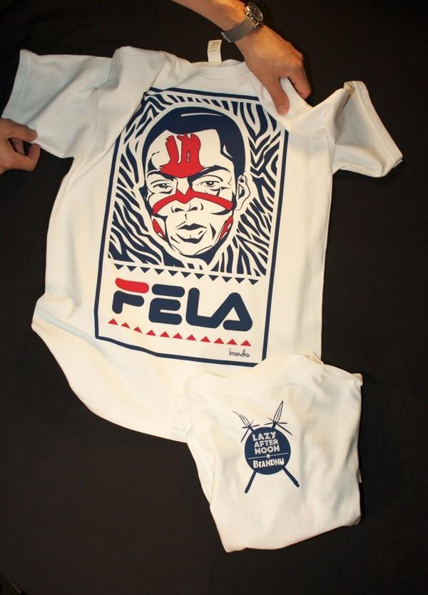 sel-6-fri-fela-tshirt3jpg